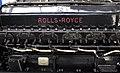 Rolls Royce Griffon engine Midland Air Museum.jpg