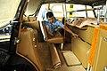 Rolls Royce da Presidência (9684134201).jpg