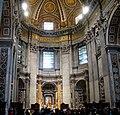 Roma 111.jpg