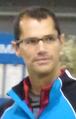 Romain Mesnil Capitale Perche 2012.png