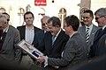 Romano Prodi in Nova Gorica (5).jpg
