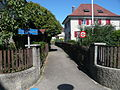 Romanshorn Esperantoweg.jpg