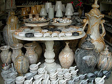 Marble Products In Romblon Philippines