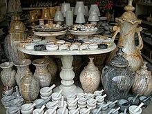 Marble Wikipedia