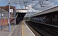 Romford railway station MMB 01.jpg