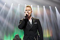 Ronan Keating - 2016330211646 2016-11-25 Night of the Proms - Sven - 1D X II - 0590 - AK8I4926 mod.jpg