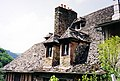 Roof Conques Aveyron.jpg