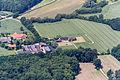 Rorup, Bauernhof -- 2014 -- 9968.jpg