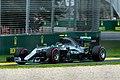 Rosberg 2016 Australia.jpg