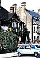 Rose and Crown (1986) - geograph.org.uk - 871540.jpg