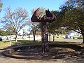 Roselands Sculpture.JPG