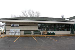 Rosendale, Wisconsin
