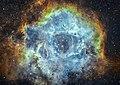 Rosette Nebula by Deddy Dayag.jpg