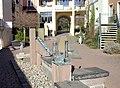 Rostock Brunnenhof.jpg