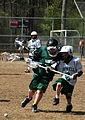 RoswellAreaParkLacrosseMar22 2008.jpg