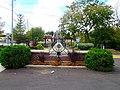 Rotary Waterfont Park - panoramio.jpg