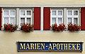 Rothenburg-ob-der-Tauber, fachadas 06.jpg