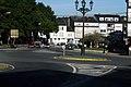 Rotonda en Friol - panoramio.jpg