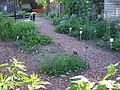 Rotterdam afrikaanderplein tuin.jpg