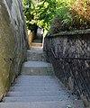 Roudnice nad Labem -schody.jpg