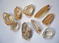 Rough rock crystals.JPG