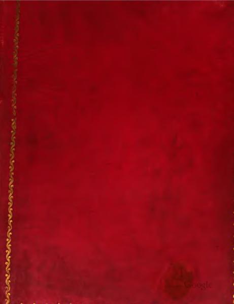 File:Rousseau - Collection complète des œuvres t16.djvu