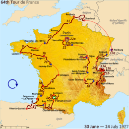 Route of the 1977 Tour de France.png