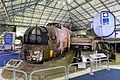 Royal Air Force Museum Handley-Page Halifax (34019189362).jpg