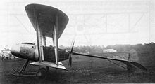 Royal Aircraft Factory FE3 side view.jpg