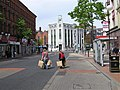 Royal Avenue, Belfast - geograph.org.uk - 1305255.jpg