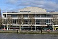 Royal Festival Hall 01.jpg
