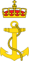 Royal Norwegian Navy.svg