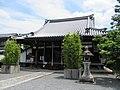 Rozan-ji main hall 004.jpg