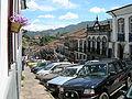 Rua Conde de Bobadella - Ouro Preto - MG Brasil.JPG