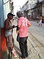 Ruas de de Havana - 2012 (9002807316).jpg