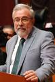 Rubén Rocha Moya.png