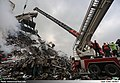 Rubble clearing on Plasco site 2017121 39.jpg