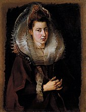 Rubens-Portrait-of-a-Young-Woman-002.jpg