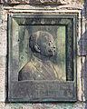 Rudolf Schmidt - Bronzeplatte an der Hohenzollernbrücke-9876.jpg