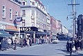 Rue Cascades Saint-Hyacinthe.jpg