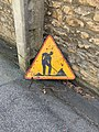 Rue Fayolle (Lyon) - panneau travaux (2).jpg