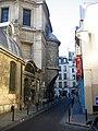 Rue Garancière Paris.JPG