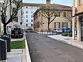 Rue Loché - Mâcon (FR71) - 2020-12-22 - 4.jpg