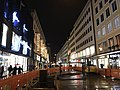 Rue Theatiner Munich 1.jpg