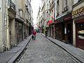 Rue au Maire (Paris) - vue.jpg