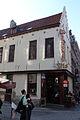 Rue de l Etuve 57 Stoofstraat Brussels 2011-09.jpg
