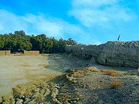 Ruins of Mankera Fort.jpg
