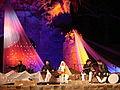 Rumi group march 06.JPG