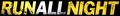 Run All Night Logo.png