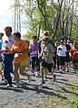 RunnersCVRTC.jpg